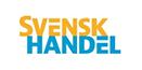svensk-handel